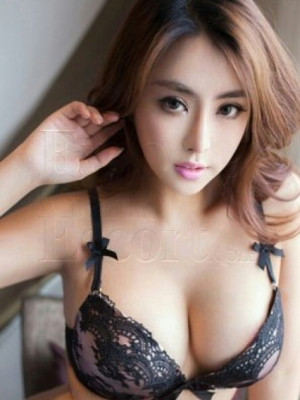 Girl Escort City Girl & Call Girl in Subang Jaya