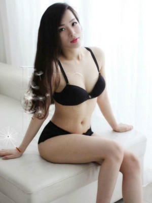 Girl Escort Bukit Bintang Model & Call Girl in Subang Jaya